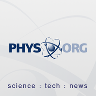 phys-org