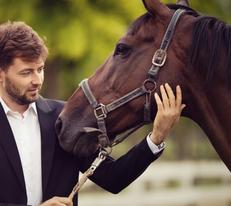 Horse coaching (2).png
