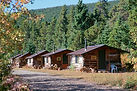 cabin-rustic-1-.jpg