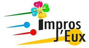 impro-jeux.png