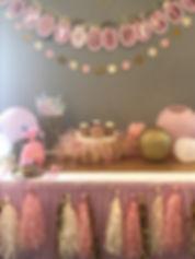 Princess Theme.jpg