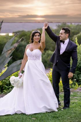 Lorena & David - Couple 4.jpg