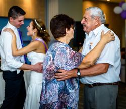 Сватба Лора и Йоханес