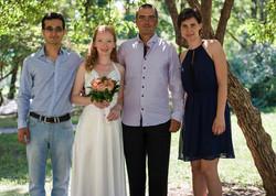 Сватба Мария и Жоро и Жоро
