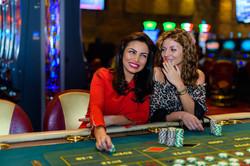 Finix Casino