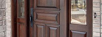 banner-door.jpg