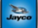 logo-jayco-160.png