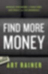 FindMoreMoney.jpg