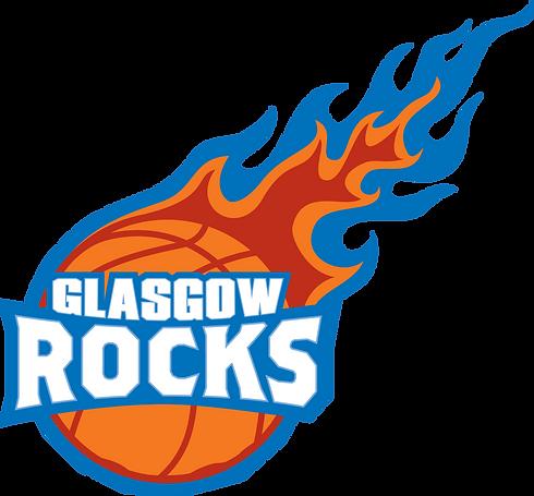 Glasgow Rocks.png