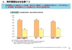 JAPANブランド育成支援等事業の概要-03