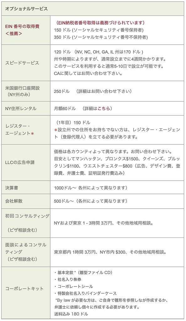 スクリーンショット 2020-10-08 20.01.19.png