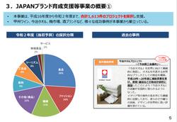 JAPANブランド育成支援等事業の概要-05
