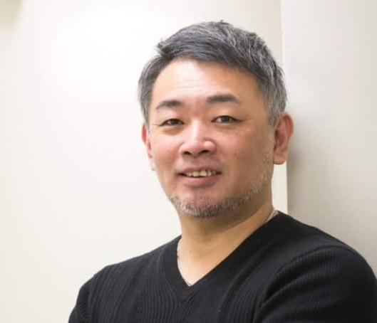 2020/10/07 佐賀県 新事業 ベンチャー支援