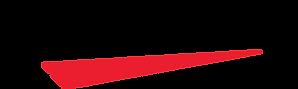 SportChek_logo.svg.png