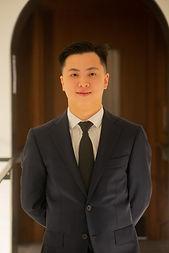Theodore Chan Headshot Updated.jpg