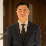 Theodore Chan.jpg
