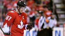 The World Cup of Hockey: The NHL's Saviour and Solution