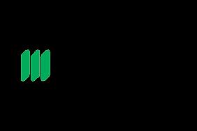 Manulife-Logo.wine.png
