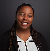 Professional LinkedIn Headshot - Reyanna Lambie.jpg