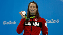 Rio 2016 – The Presence of the Media, Who Came Out on Top, and Canada's Future Fuelled by Winning