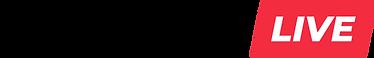 stadium-logo.png