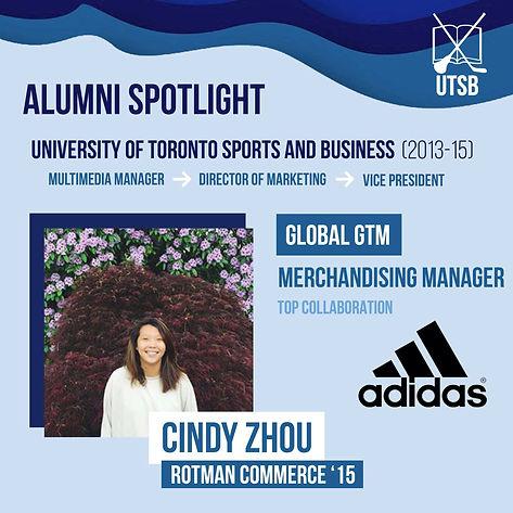 Cindy Zhou.JPG