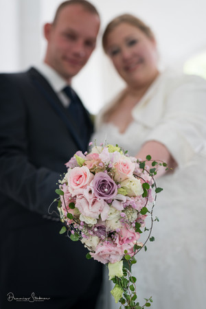 Anna & Jürgen