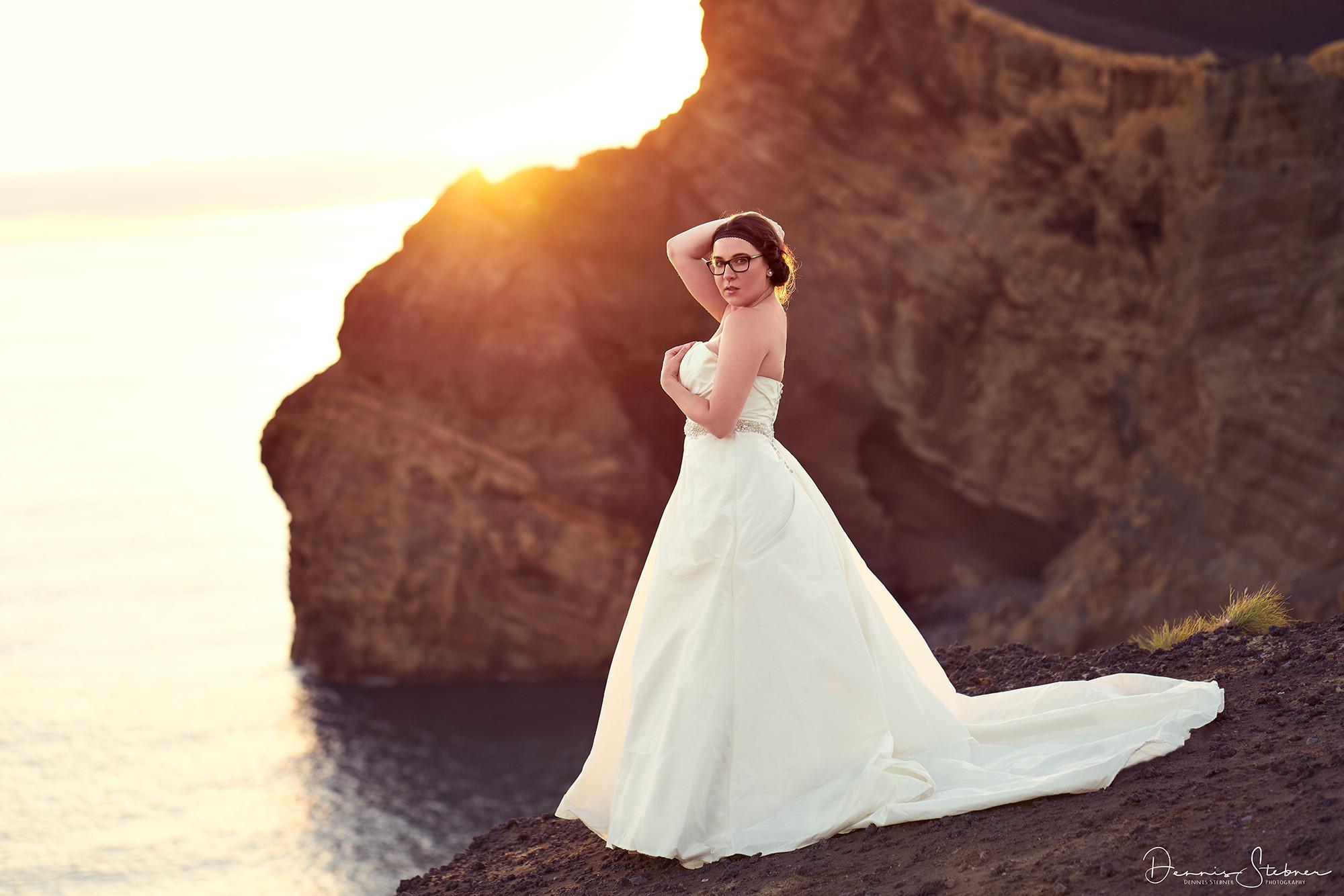 Destination Wedding (Weltweit)