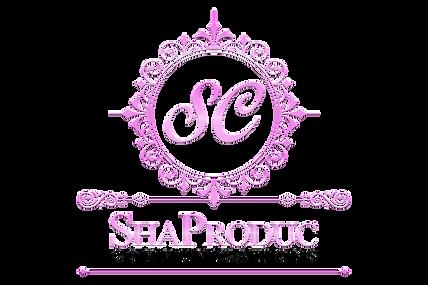ShaProduc.jpg