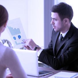 Cómo presentar una buena propuesta de negocio