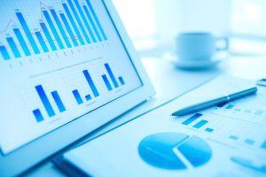 4 ventajas de aplicar Investigación y Desarrollo para PyMEs