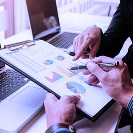 3 errores que las startups y las PyMES deben evitar