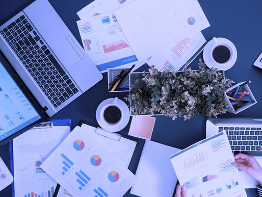 5 pasos para crear un plan de acción para tu PyME