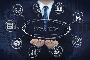 S&OP: un proceso clave para la ejecución de la estrategia de negocio