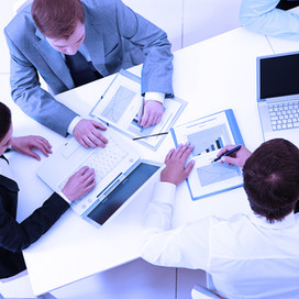 Invertir en capacitación se traduce en ahorros para tu empresa