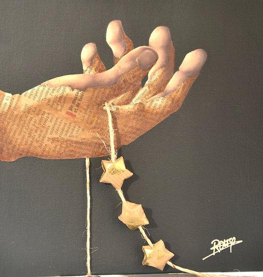 Te décrocher les étoiles