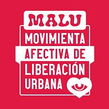 LogoCompleto-MALU-V1.png