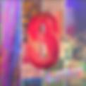 Captura de Pantalla 2020-02-12 a la(s) 1