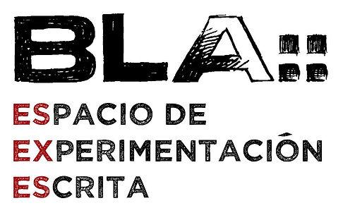 LOGO BLA OK.jpg
