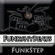 FunkshyBeats new 5 funkstep  A 10.jpg