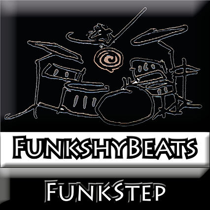 FunkshyBeats new 5 funkstep  A 10.jpg