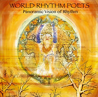 World-Rhythm-Poets-Cover-01-web_edited.j