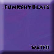 FunkshyBeats 4th Release 06.jpg
