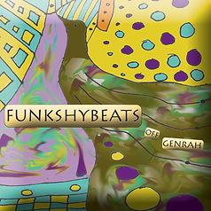 OFF GENRAH 05 new title edit.jpg