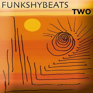FunkshyBeats 2nd Release 03.jpg