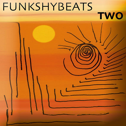 FunkshyBeats 2nd Release 03.jpg