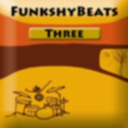 Funkshybeats 3rd release 06.jpg