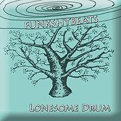 funkshybeats -lonesome drum 8.jpg