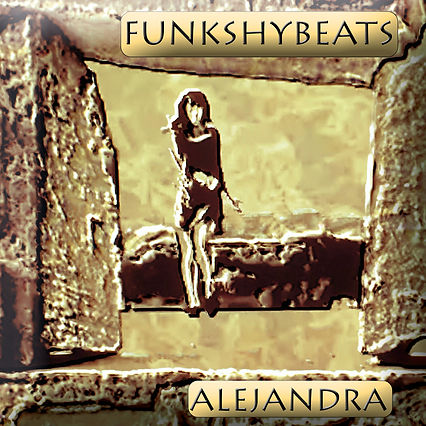 FunkshyBeats - Alejandra 01.jpg