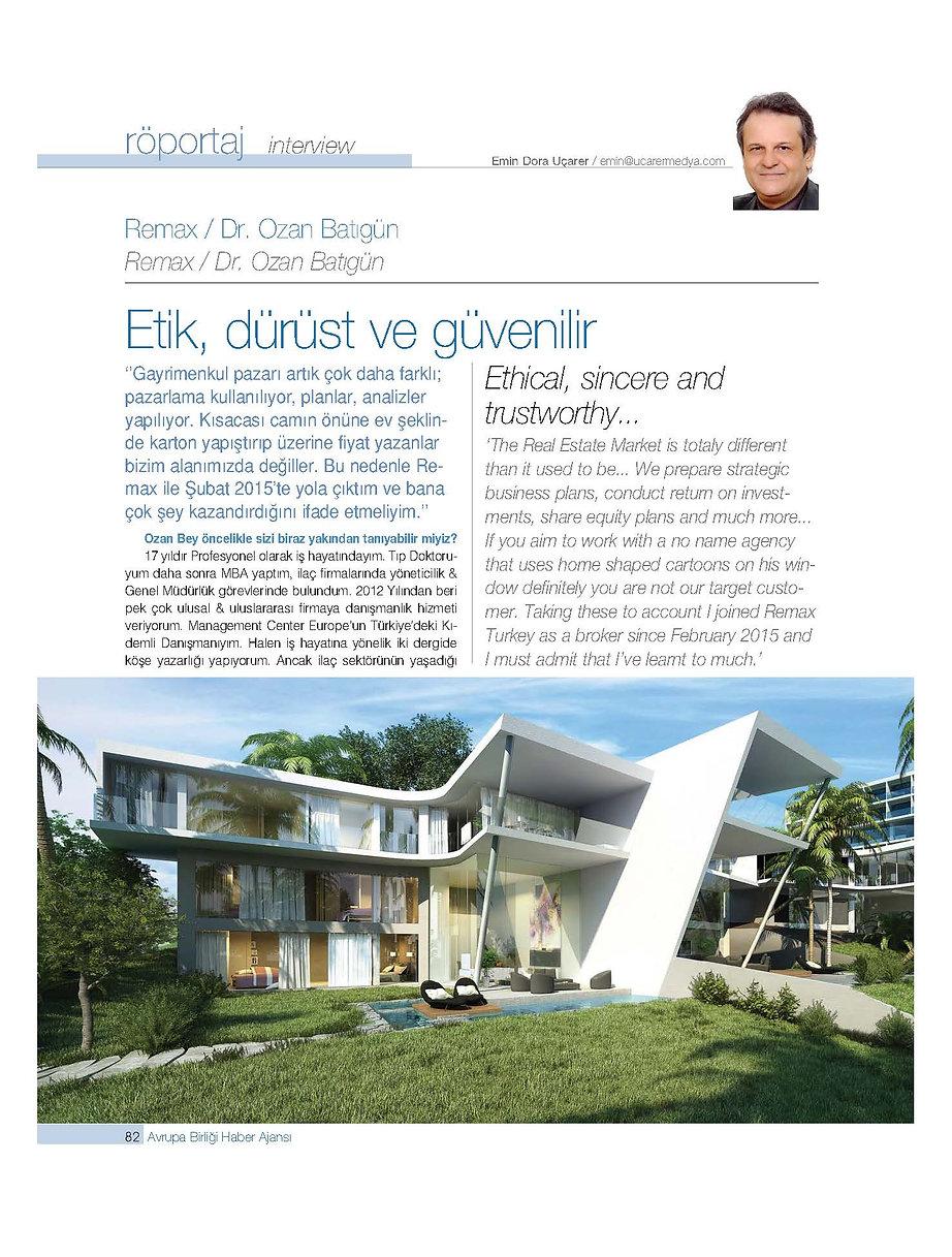 OZAN Batıgün Ekonomi Dergisi_Sayfa_1.jpg